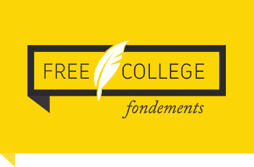 vignette-free-college-fondements