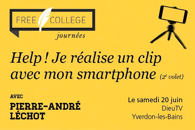 FC_smartphone2