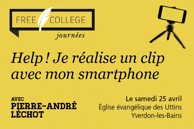 FC_smartphone_2020425