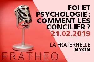Frathéo 2019