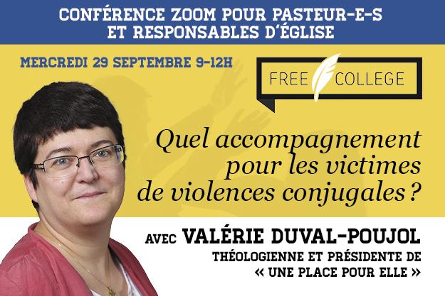 FC_violences_matinée